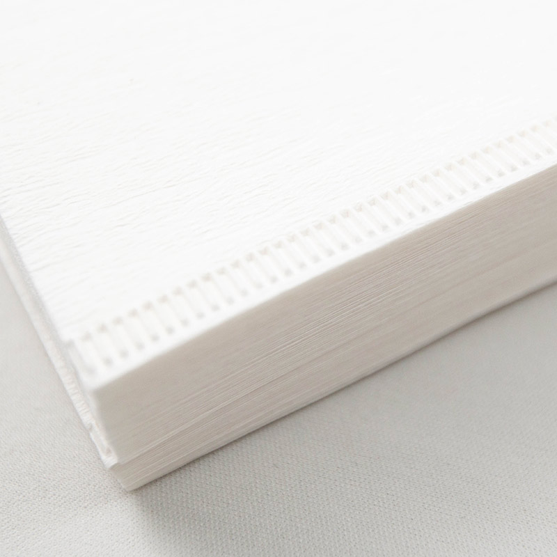 Kinto SCS-04-CP-60 Cotton Paper Filter 4 Cups